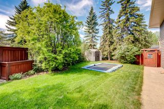 Photo 47: 2008 Ungava Road NW in Calgary: University Heights Detached for sale : MLS®# A1090995