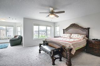 Photo 20: 123 Panton Landing NW in Calgary: Panorama Hills Detached for sale : MLS®# A1132739