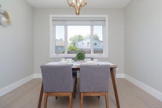 Photo 11: 2554 Empire St in : Vi Fernwood Half Duplex for sale (Victoria)  : MLS®# 878307