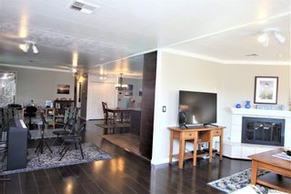 Photo 7: CARLSBAD WEST Mobile Home for sale : 2 bedrooms : 7004 San Bartolo St. #229 in Carlsbad