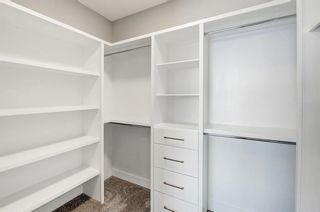Photo 24: 835 21 Avenue NW in Calgary: Mount Pleasant Semi Detached for sale : MLS®# A1056279