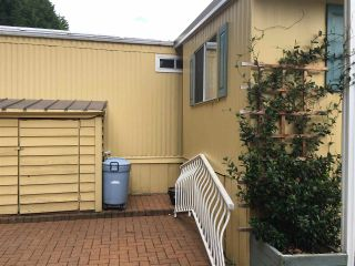 """Photo 14: 59 15875 20 Avenue in Surrey: King George Corridor Manufactured Home for sale in """"Sea Ridge Bays"""" (South Surrey White Rock)  : MLS®# R2213807"""