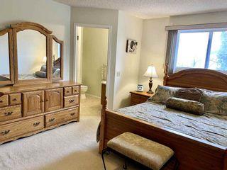 Photo 10: 10319 21 Avenue in Edmonton: Zone 16 House for sale : MLS®# E4235633