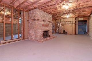Photo 26: 7059 Briarwood Pl in : Sk Whiffin Spit House for sale (Sooke)  : MLS®# 874608