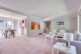 Photo 3: 1738 MYRTLE Way in Port Coquitlam: Oxford Heights House for sale : MLS®# R2211908