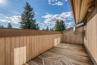 Photo 24: 356 Berkshire Place NW in Calgary: Beddington Heights Detached for sale : MLS®# A1148200