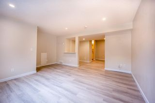 Main Photo: 3922 Fonda Way SE in Calgary: Forest Heights Row/Townhouse for sale : MLS®# A1152143