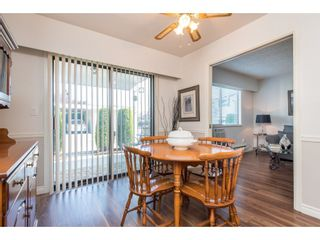 """Photo 8: 75 32959 GEORGE FERGUSON Way in Abbotsford: Central Abbotsford Townhouse for sale in """"Oakhurst Estates"""" : MLS®# R2481280"""