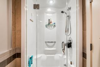Photo 33: 103 1731 13 Street SW in Calgary: Lower Mount Royal Apartment for sale : MLS®# A1144592