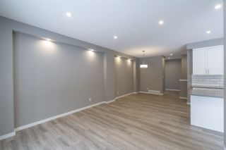 Photo 12: 7322 CHIVERS Crescent in Edmonton: Zone 55 House for sale : MLS®# E4222517