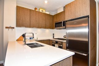 Photo 13: 118 823 5 Avenue NW in Calgary: Sunnyside Apartment for sale : MLS®# A1090115
