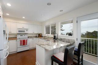 Photo 5: 5002 Georgia Park Terr in : SE Cordova Bay House for sale (Saanich East)  : MLS®# 867443