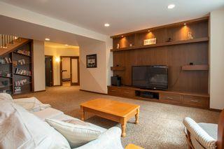Photo 22: 22 Hardman Court in Winnipeg: Royalwood Residential for sale (2J)  : MLS®# 202116806