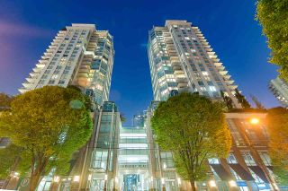 """Photo 14: 1907 565 SMITHE Street in Vancouver: Downtown VW Condo for sale in """"VITA"""" (Vancouver West)  : MLS®# R2298789"""