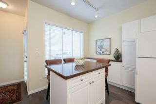 Photo 16: 2 3711 15A Street SW in Calgary: Altadore Row/Townhouse for sale : MLS®# A1138053