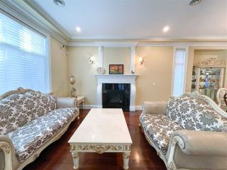 Photo 9: 7651 AFTON Drive in Richmond: Broadmoor House for sale : MLS®# R2562658