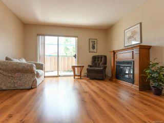 Photo 11: 113 675 Aspen Rd in COMOX: CV Comox (Town of) Row/Townhouse for sale (Comox Valley)  : MLS®# 791076