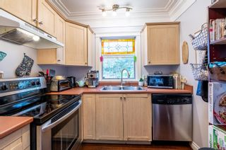 Photo 8: 813 Portage Rd in : SW Portage Inlet House for sale (Saanich West)  : MLS®# 866488
