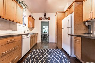 Photo 15: 1026 H Avenue North in Saskatoon: Caswell Hill Residential for sale : MLS®# SK862889