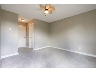 """Photo 17: 7 11900 228 Street in Maple Ridge: East Central Condo for sale in """"MOONLITE GROVE"""" : MLS®# R2590781"""