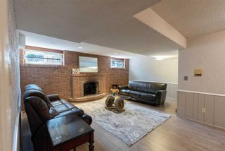 Photo 23: 24 Carnegie Crescent in Markham: Aileen-Willowbrook House (2-Storey) for sale : MLS®# N5364298