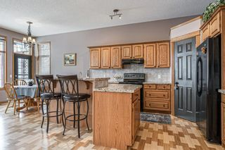 Photo 17: 121 Edgeridge Park NW in Calgary: Edgemont Detached for sale : MLS®# A1066577
