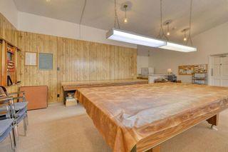 Photo 44: 124 Deer Ridge Close SE in Calgary: Deer Ridge Semi Detached for sale : MLS®# A1129488