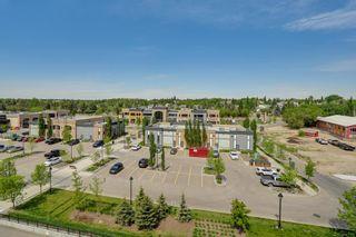 Photo 40: 826 200 Bellerose Drive: St. Albert Condo for sale : MLS®# E4248083