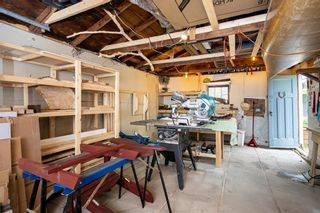 Photo 36: 530 Oakenwald Avenue in Winnipeg: Wildwood Residential for sale (1J)  : MLS®# 202112079