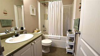 Photo 10: #107 16715 100 AV NW: Edmonton Condo for sale : MLS®# E4108818