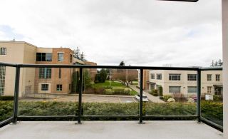 """Photo 38: 307 32075 GEORGE FERGUSON Way in Abbotsford: Central Abbotsford Condo for sale in """"ARBOUR COURT"""" : MLS®# R2564038"""