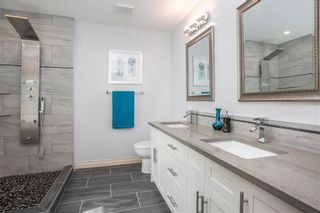Photo 25: 291 EAST CHESTERMERE Drive: Chestermere Detached for sale : MLS®# A1060865