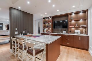 Photo 33: 1376 W 26TH Avenue in Vancouver: Shaughnessy House for sale (Vancouver West)  : MLS®# R2613165