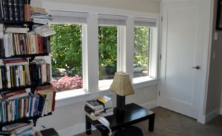 """Photo 16: 1787 NAPIER Street in Vancouver: Grandview VE Townhouse for sale in """"ROBERTSON PLACE"""" (Vancouver East)  : MLS®# R2171675"""