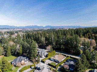 Photo 26: 2697 140 Street in Surrey: Elgin Chantrell House for sale (South Surrey White Rock)  : MLS®# R2589381