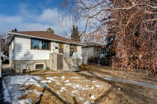 Photo 3: 1527 42 Street SE in Calgary: Forest Lawn Detached for sale : MLS®# A1079125