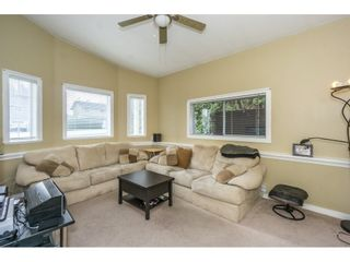 Photo 13: 26953 28A Avenue in Langley: Aldergrove Langley House for sale : MLS®# R2222308