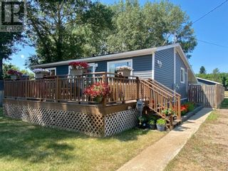 Photo 23: 5116 51ST STREET in Edgerton: House for sale : MLS®# A1127692