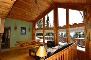 "Photo 21: 140 PRAIRIE Road in Smithers: Smithers - Rural House for sale in ""Hudson Bay Cabin Community"" (Smithers And Area (Zone 54))  : MLS®# R2558819"