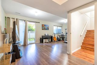 """Photo 24: 35 1216 JOHNSON Street in Coquitlam: Scott Creek Townhouse for sale in """"Wedgewood Hills"""" : MLS®# R2603904"""