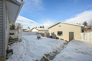 Photo 4: 129 Marquis Place SE: Airdrie Detached for sale : MLS®# A1086920