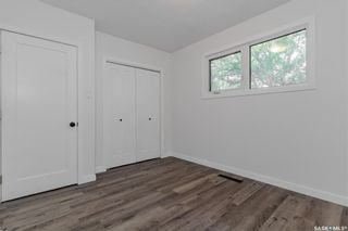 Photo 11: 526 Vancouver Avenue North in Saskatoon: Mount Royal SA Residential for sale : MLS®# SK858690
