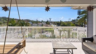 Photo 10: BAY PARK House for sale : 6 bedrooms : 1801 Illion St in San Diego