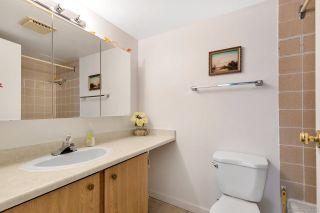 Photo 9: 167 7293 MOFFATT Road in Richmond: Brighouse South Condo for sale : MLS®# R2270044