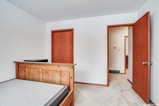 Photo 13: 1935 St Charles Avenue in Saskatoon: Exhibition Residential for sale : MLS®# SK838207