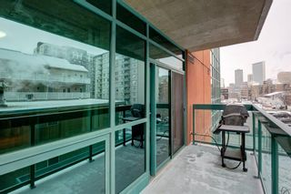 Photo 19: 308 836 15 Avenue SW in Calgary: Beltline Apartment for sale : MLS®# A1063576