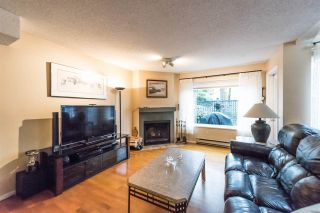 Photo 6: 8033 CHAMPLAIN Crescent in Vancouver: Champlain Heights Townhouse for sale (Vancouver East)  : MLS®# R2121934