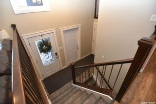 Photo 16: 109 Andres Street in Nipawin: Residential for sale : MLS®# SK839592