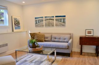 Photo 11: 3749 ST. ANDREWS Avenue in North Vancouver: Upper Lonsdale House for sale : MLS®# R2366318