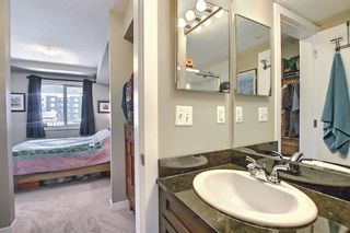 Photo 18: 3206 625 Glenbow Drive: Cochrane Apartment for sale : MLS®# A1120112